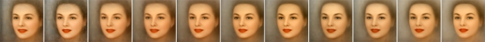 fashionable-face-prototype-1940to1950