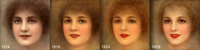 mediahistory-face-averages-1914-1919-1924-1929