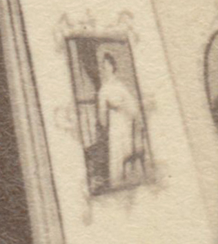 1694-detail-b