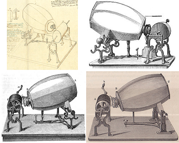 1859-model-phonautograph