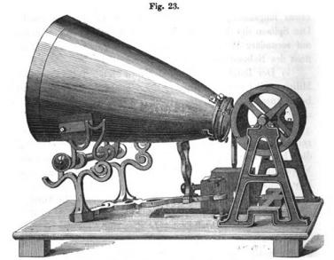 pisko-later-phonautograph