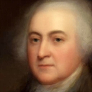 john-adams-composite-14-paintings-enhanced
