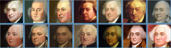 john-adams-source-images