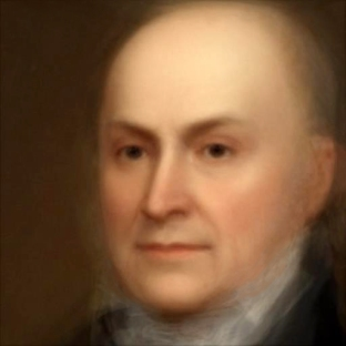 john-quincy-adams-composite-16-paintings