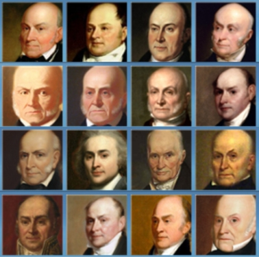 john-quincy-adams-source-images