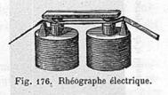 rheographe-electrique