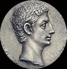 augustus morph 8 sources nn
