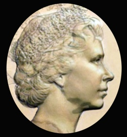 elizabeth-ii-averaged-coin-portrait