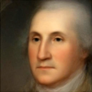 george-washington-composite-of-20-paintings