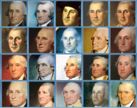 george-washington-source-images