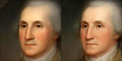 george-washington-two-composites