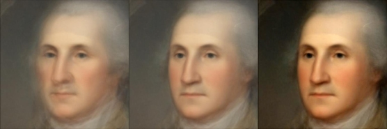 george-washington-working-composites1