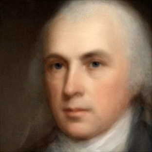 james-madison-composite-of-14-images