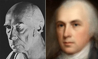 james-madison-life-mask-vs-composite1