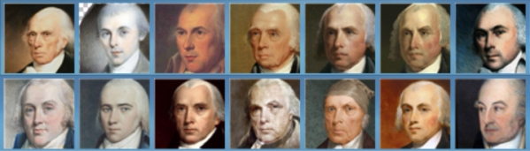james-madison-source-images