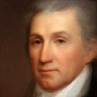 james-monroe-composite-of-12-portraits1