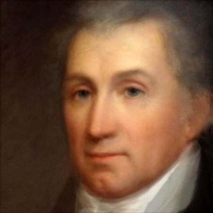 james-monroe-composite-of-6-portraits2
