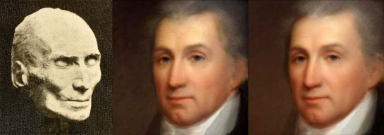 james-monroe-death-mask-vs-composites