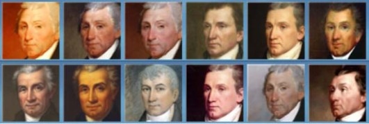 james-monroe-source-images