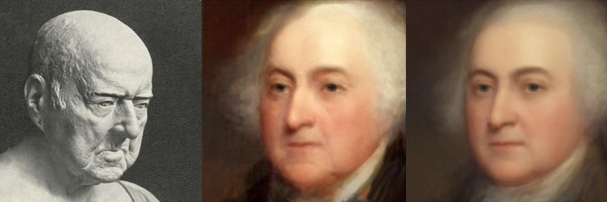 john-adams-life-mask-vs-composites