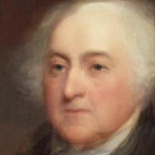 john-adams-six-least-flattering