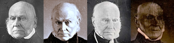 john-quincy-adams-daguerreotypes