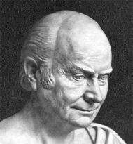 john-quincy-adams-life-mask