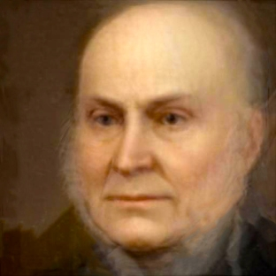 john-quincy-adams-paintings-daguerreotypes-mask1