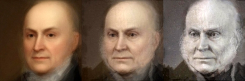 john-quincy-adams-three-composites