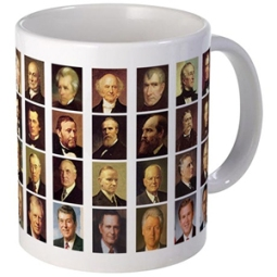 presidential-mug