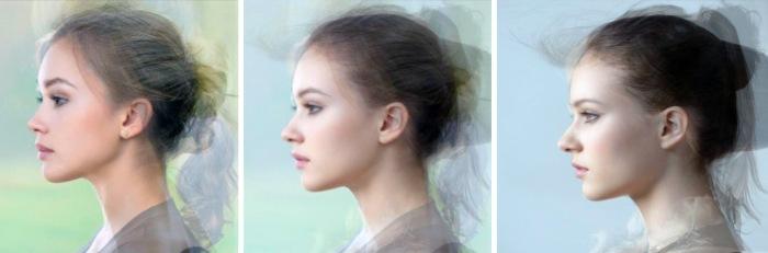 profile-modern-composite2