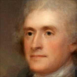 thomas-jefferson-composite-of-10-artists