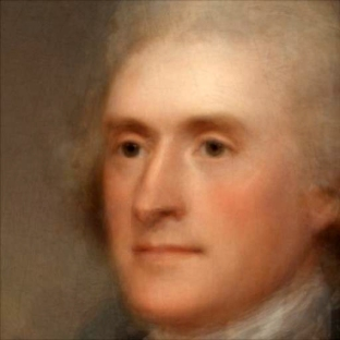 thomas-jefferson-composite-of-14-paintings