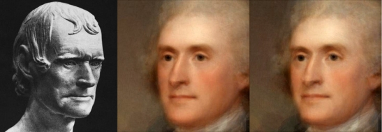 thomas-jefferson-life-mask-vs-composites