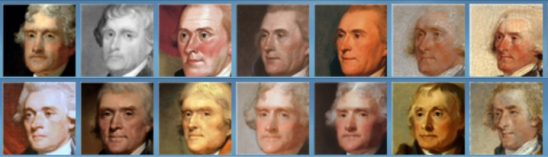 thomas-jefferson-source-images