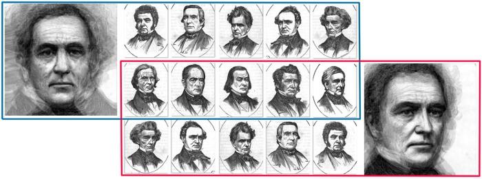1856-senators-harmonized-and-unharmonized