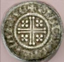 average-8-short-cross-pennies2