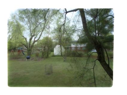 back-porch-forward2-all-632-layers-median-vignette