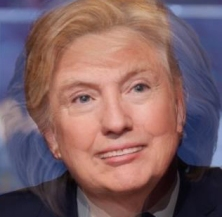 clinton-trump-morph-middle-frame