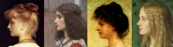 profile-4-nineteenth-century-paintings-sources