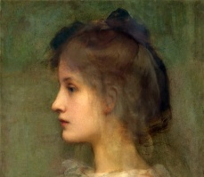 profile-4-nineteenth-century-paintings1
