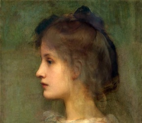profile-4-nineteenth-century-paintings1
