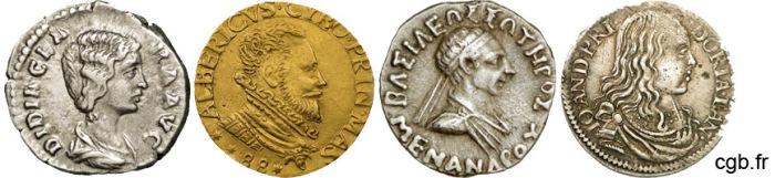 profile-coins2