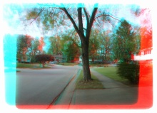 tudor-lane-one-year-anaglyph1