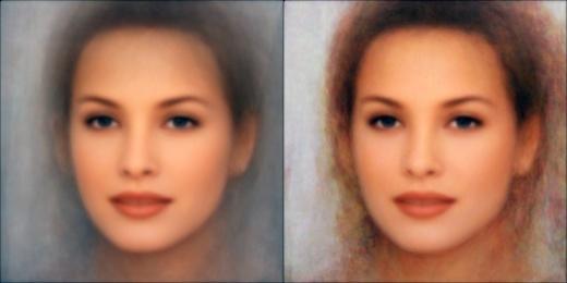 1994-vogue-comparison