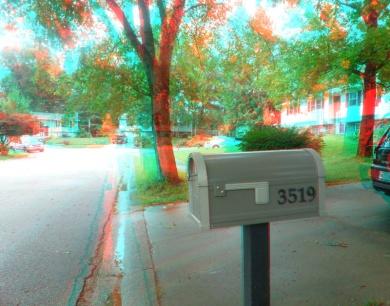 mailbox-explanatory