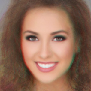 miss-america-2016-17-median-anaglyph1