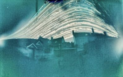 bigwood-time-lapse-example