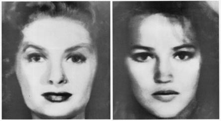 burson-beauty-composites-1982a