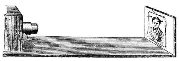 galton-apparatus